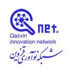 شبکه-نوآوری-قزوین