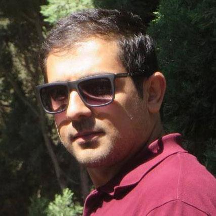 محمد-روستانیا